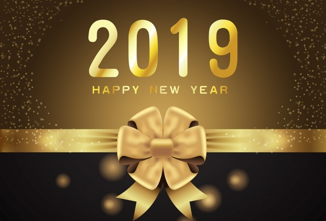 happy new year 2020,happy new year 2020 video,happy new year 2020 status,new year 2020,happy new year quotes,happy new year wishes,happy new year,happy new year status 2020,happy new year 2020 status video,happy new year status,happy new year whatsapp status,quotes,new year 2020 status,happy new year greetings,new year status 2020,happy new year 2020 countdown,new year wishes