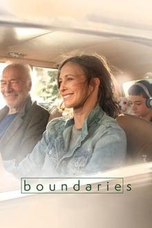 Watch Boundaries Online Free in HD