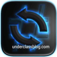 Root Cleaner 3.9.1 Patched APK