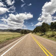 Estrada para persistir no sucesso