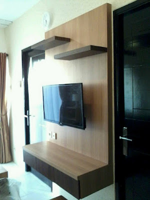 design-interior-apartemen-paragon-village