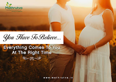 https://www.mathrutva.in/fertility-treatment.html