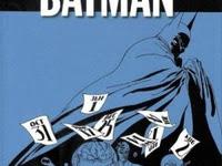Resenha DC Comics Coleção de Graphic Novels Nº 6