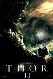 Film Terbaru Box Office