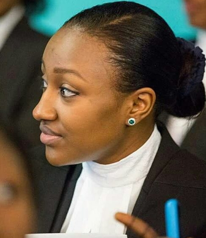 buhari daughter called to bar