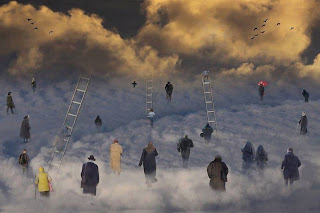 Αποτέλεσμα εικόνας για «Αυτός που οδηγεί ανθρώπους, έστω και έναν, στο δρόμο του Θεού, καλύπτει πλήθος αμαρτιών..»