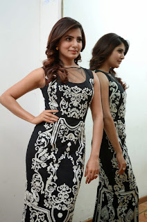Telugu Actress In Black Dress(14).jpg