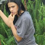 Andrea Rincon, Selena Spice Galeria 26 : Polo Gris – My Biggest Fan.. a Chicken Foto 20