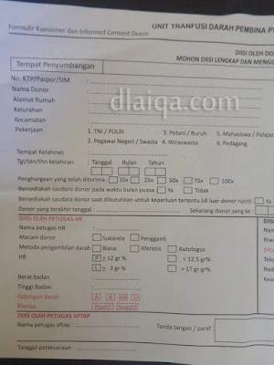 formulir (a1)