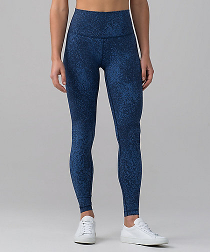 lululemon mineral-deposit-lunar-eclipe-royal wunder-under