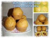 https://cuisinezcommeceline.blogspot.fr/2016/12/muffin-coeur-speculoos.html