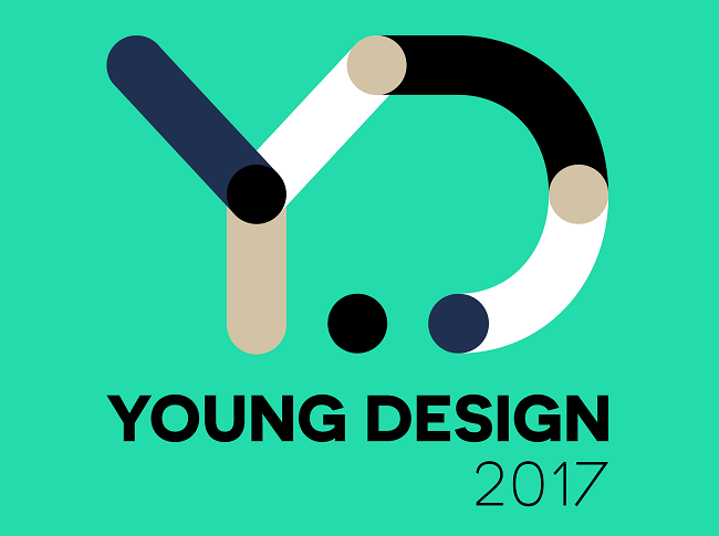 Young Design 2017