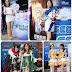 CWNTP 2020「台北國際電玩展(Taipei Game Show)」7大精彩亮點:6.療癒甜點店初登場  TGS同樂派對舞台