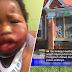 (Video) Pengasuh 'kerjakan' bayi berusia 1 tahun dan tuduh angkara budak lain