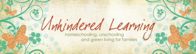 Unhindered Learning