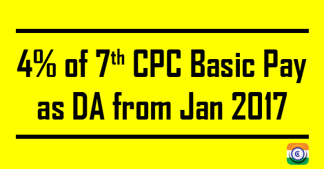 7thCPC-basicpay-expected-da
