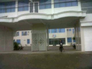 Alamat Rumah Sakit Umun Walisongo 1 Gresik