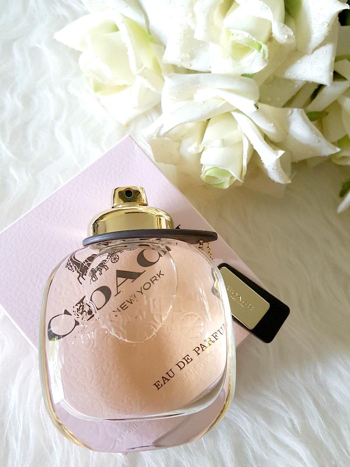 coach_new_york_eau_de_parfum_the_original_fragrance_review_6_perfume