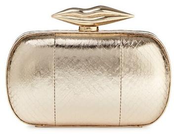 http://www.gilt.com/category/women/handbags?q.category=handbags&q.color=gold&q.color=beige&q.rows=48&q.start=0