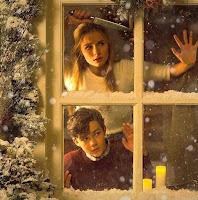 Better Watch Out Olivia DeJonge and Levi Miller Image 2 (7)