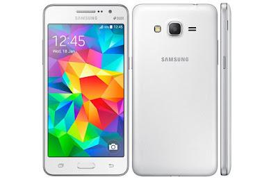 Harga Samsung Galaxy Grand Prime Terbaru
