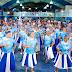 Portela recebe União da Ilha e Império da Tijuca nesta sexta-feira
