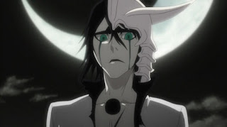 Top personagens mais poderosos de Bleach