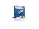 Original License Win Utillities Professional Edition Lifetime Activation