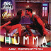 The Humma Song (OK Jaanu) Abk Production
