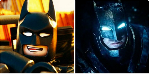 batman-v-superman-lego-ben-affleck