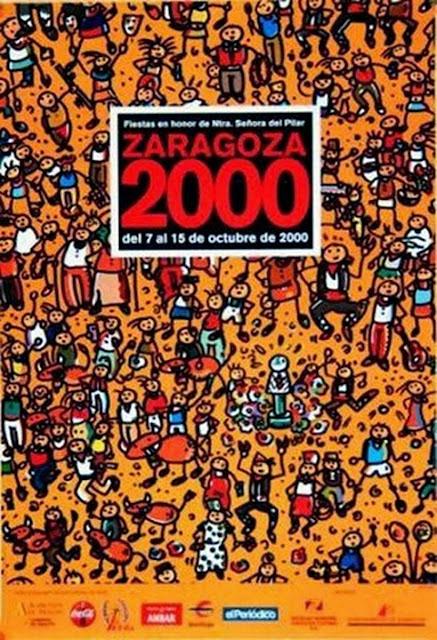 pilar2000