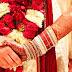 इन 3 तरह की लड़कियों से शादी की तो जिंदगी भर पछताना पड़ेगा