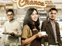Film The Chocolate Chance (2017) Full Movie