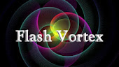 FLASH VORTEX