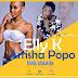Audio | Elly K - Amsha Popo