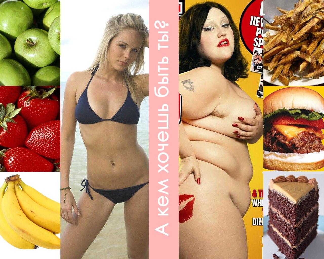 почему жир на животе опасен