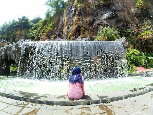 kolam-renang-pesina-nirwana-soreang-notes-asher