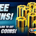 8 Ball Pool Reward Links//Free Coins+Extra Spin//26th March 2018//Claim Now