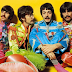The Beatles announce 50th Anniversary reissue of Sgt. Pepper's Lonely Hearts Club Band
