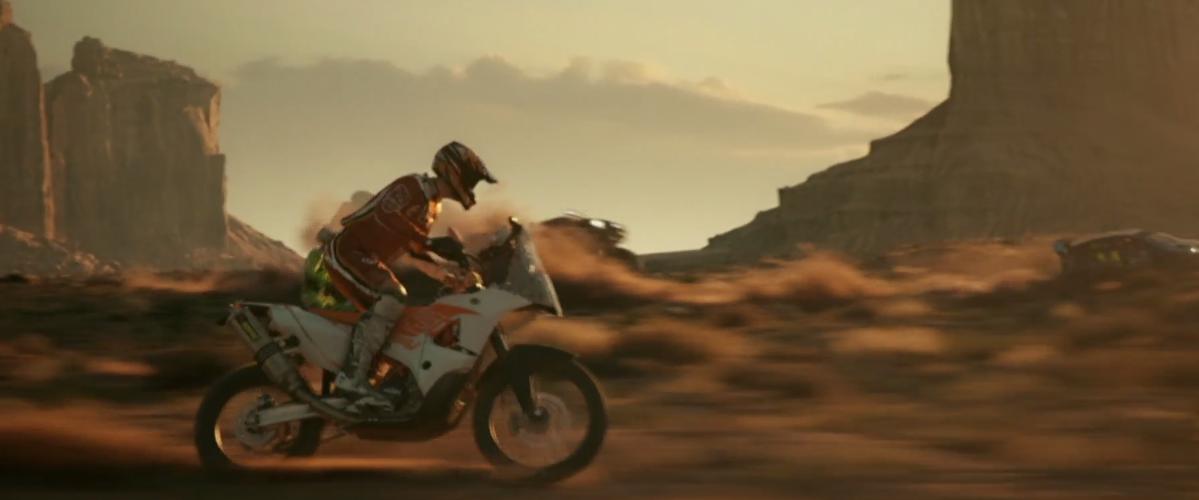 Muestran The Crew 2: motos, aviones, lanchas... beta disponible para apuntarse (2018 lanzamiento)