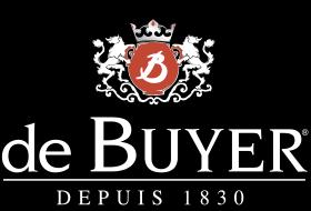 Les magasins d 39 usine dans les vosges magasins - Garnier thiebaut magasin d usine ...