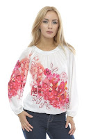 bluza-femei-din-oferta-ama-fashion-11