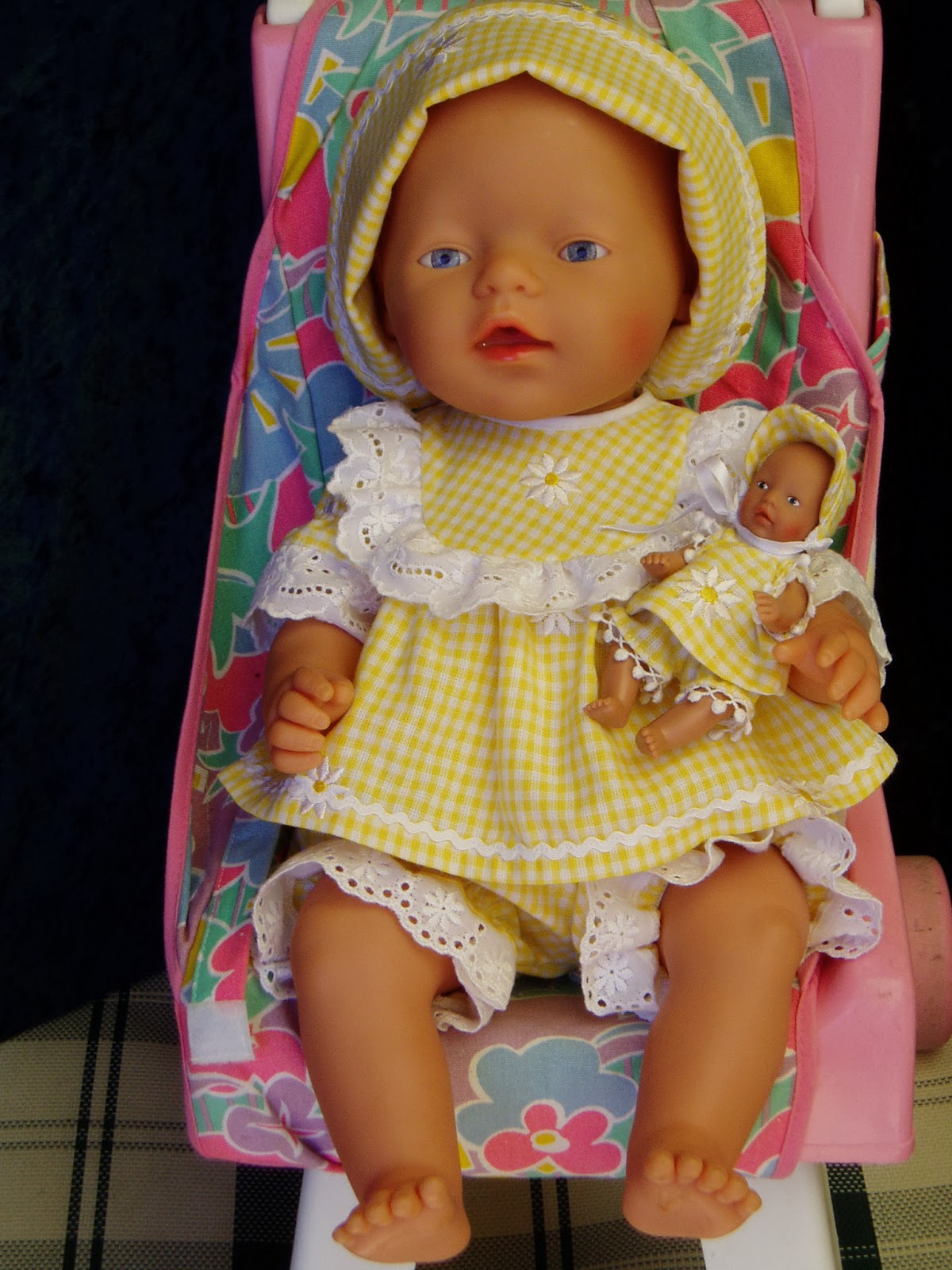 American Girl Doll English Pedigree Dolls And Dolls House
