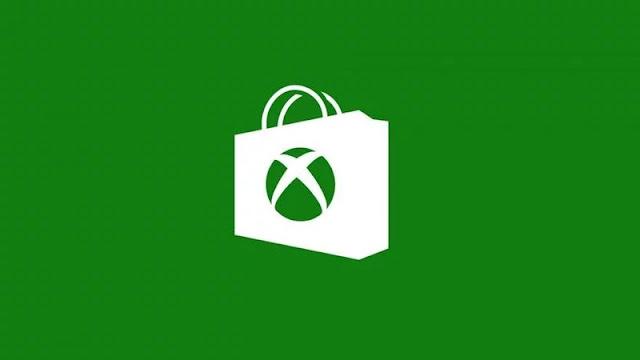 Почти тысяча игр подорожала в магазине Microsoft: полный список