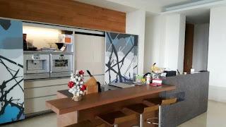 Sewa Apartemen Dhamawangsa Residences Jakarta Selatan