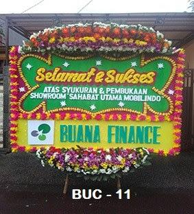 Toko Bunga Murah Jatiasih Bekasi Jawa Barat