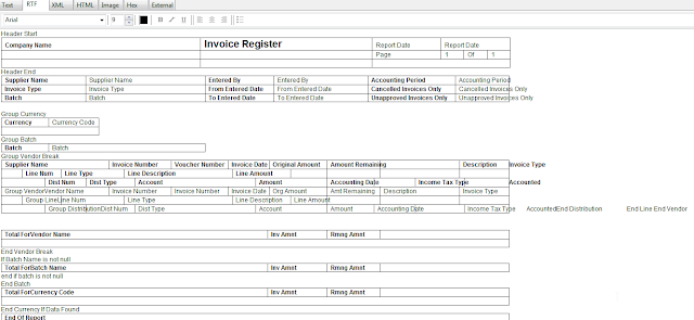 printable annual, monthly business, monthly household, sample excel, on oracle ap expense report template table