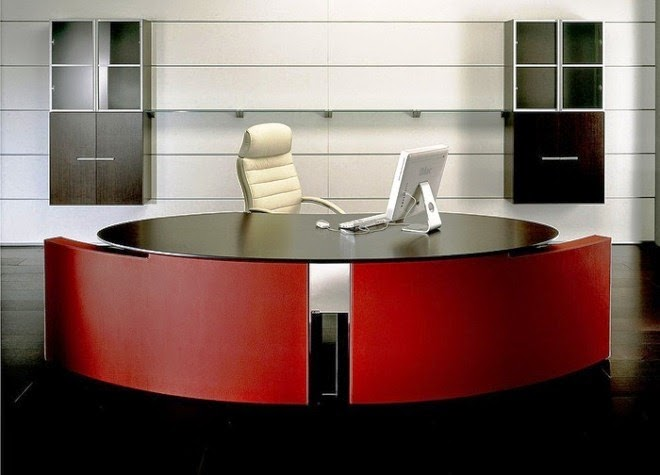 Top Wall Paint Colors for Office