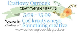 http://craftowyogrodek.blogspot.ie/2016/09/wyzwanie-cos-kreatywnego-challenge.html