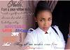 Birthday Wishes To Nigeria's Cutest Nurse
